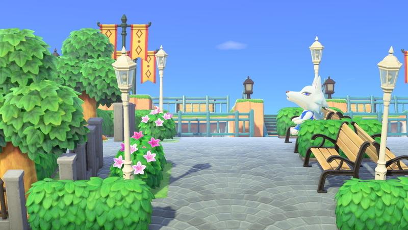 f:id:hakusai_games:20200528155018j:plain