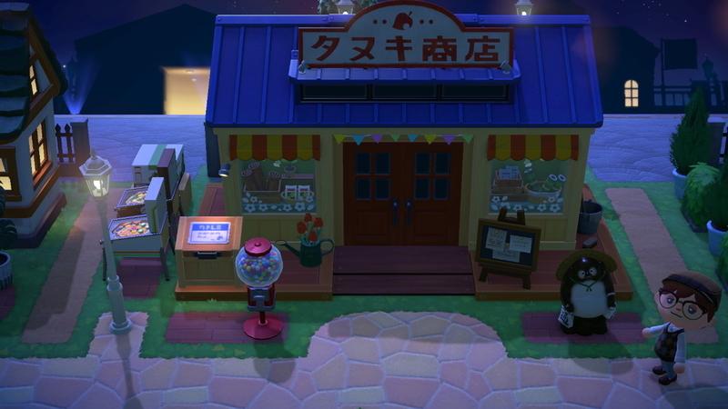 f:id:hakusai_games:20200528160659j:plain