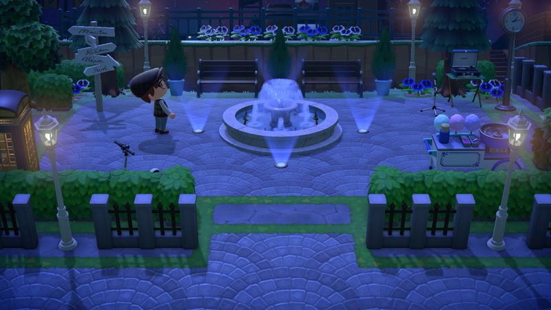 f:id:hakusai_games:20200528160720j:plain