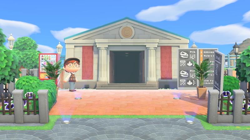 f:id:hakusai_games:20200528160832j:plain