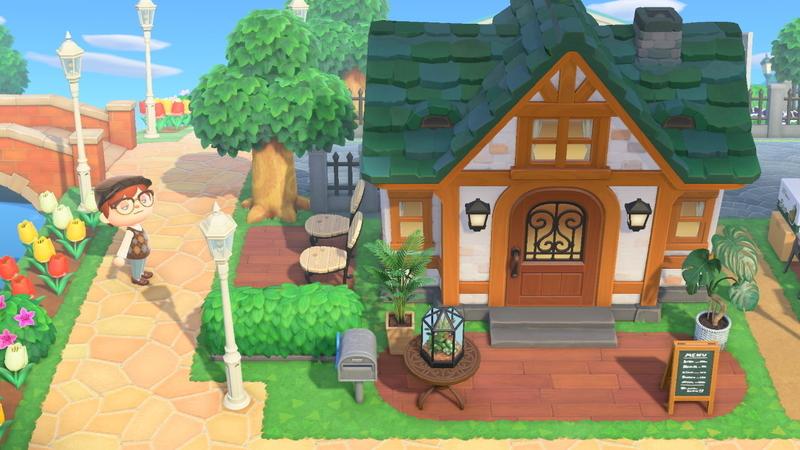 f:id:hakusai_games:20200528160838j:plain