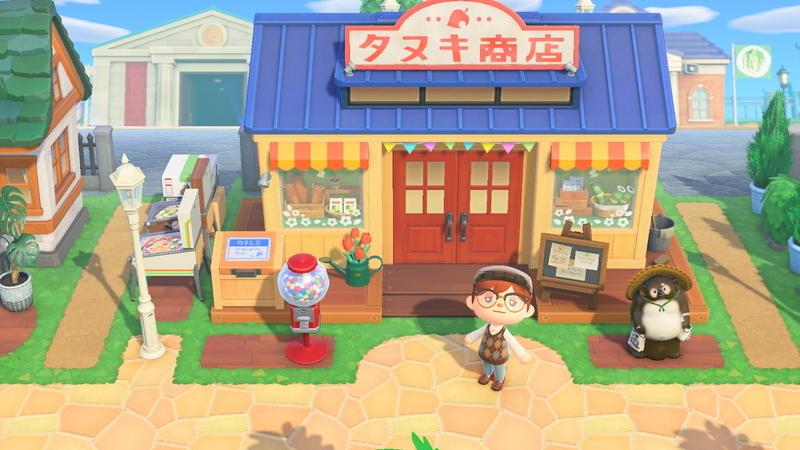 f:id:hakusai_games:20200528160844j:plain