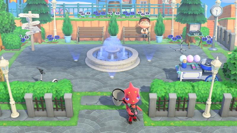 f:id:hakusai_games:20200528160949j:plain
