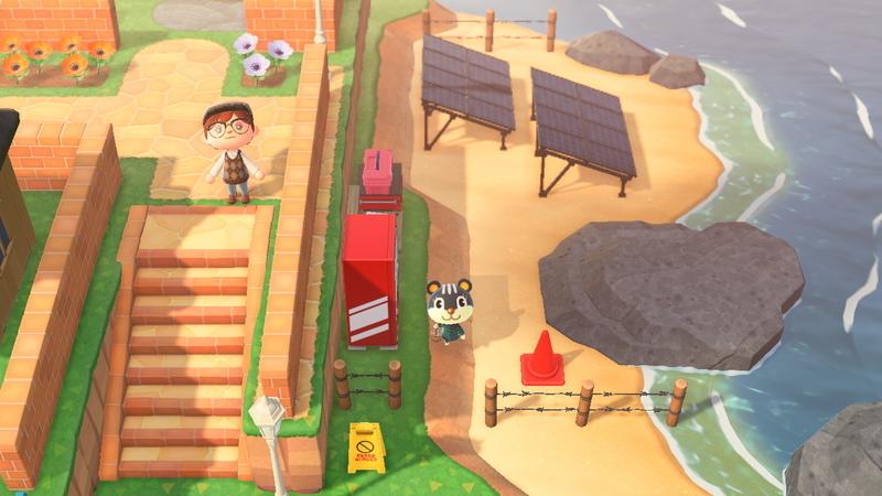 f:id:hakusai_games:20200528170910j:plain