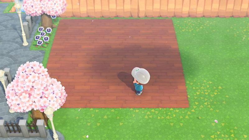 f:id:hakusai_games:20200528184501j:plain