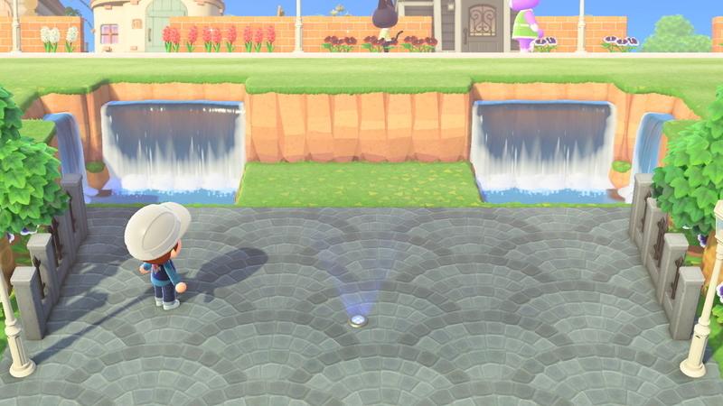 f:id:hakusai_games:20200528185908j:plain