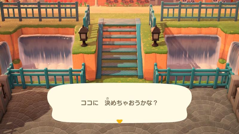 f:id:hakusai_games:20200528190034j:plain