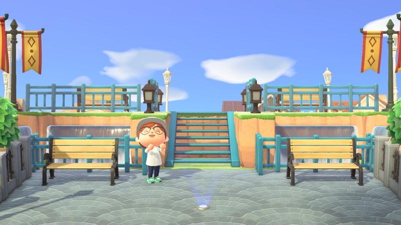 f:id:hakusai_games:20200528190155j:plain