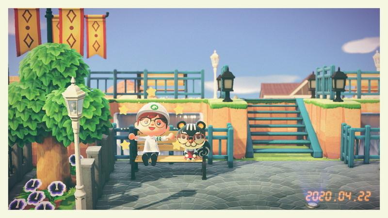 f:id:hakusai_games:20200528190219j:plain