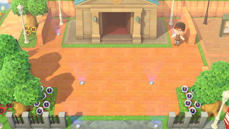 f:id:hakusai_games:20200528190519j:plain