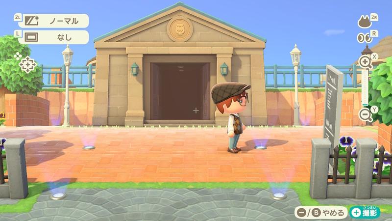 f:id:hakusai_games:20200528190539j:plain