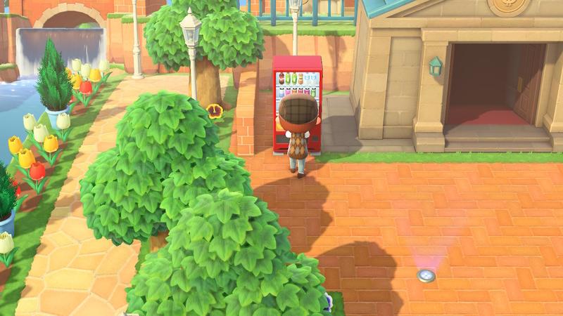 f:id:hakusai_games:20200528190554j:plain