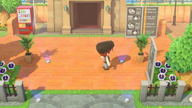 f:id:hakusai_games:20200528190559j:plain