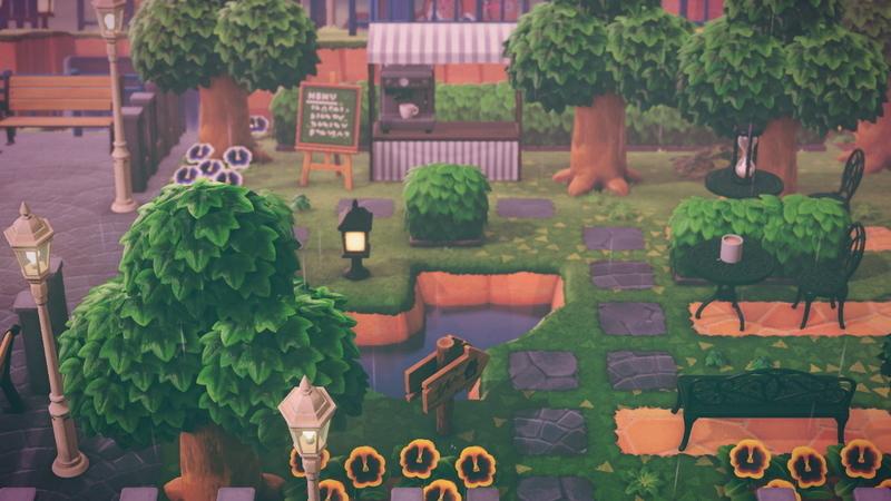 f:id:hakusai_games:20200528190755j:plain