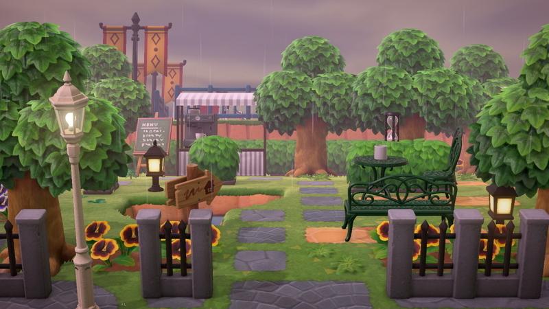 f:id:hakusai_games:20200528190806j:plain