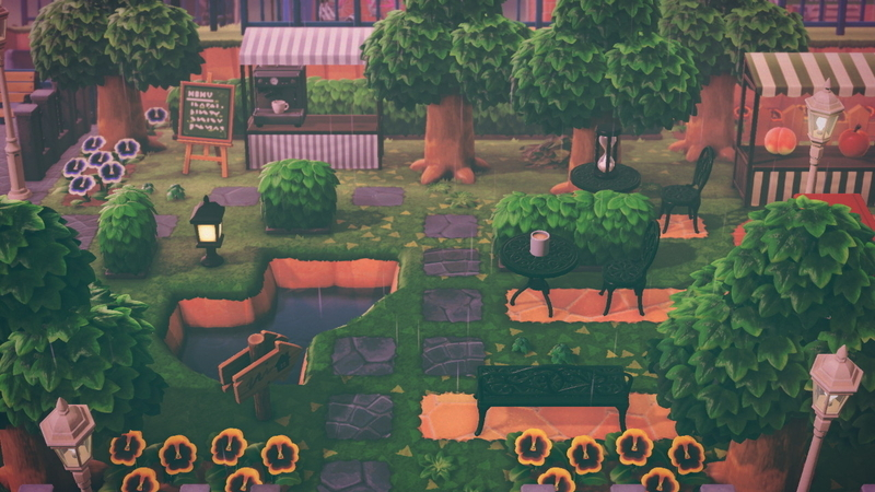 f:id:hakusai_games:20200528190826j:plain