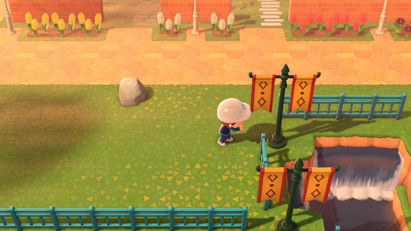 f:id:hakusai_games:20200528191638j:plain