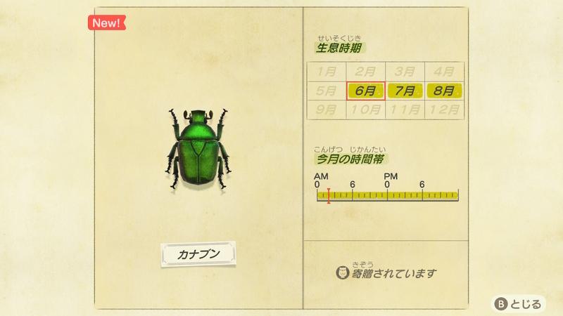 f:id:hakusai_games:20200602143811j:plain