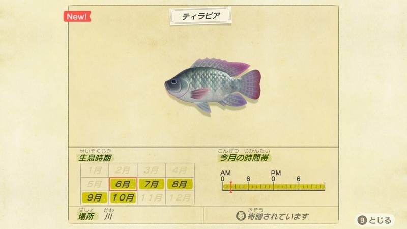 f:id:hakusai_games:20200602143817j:plain