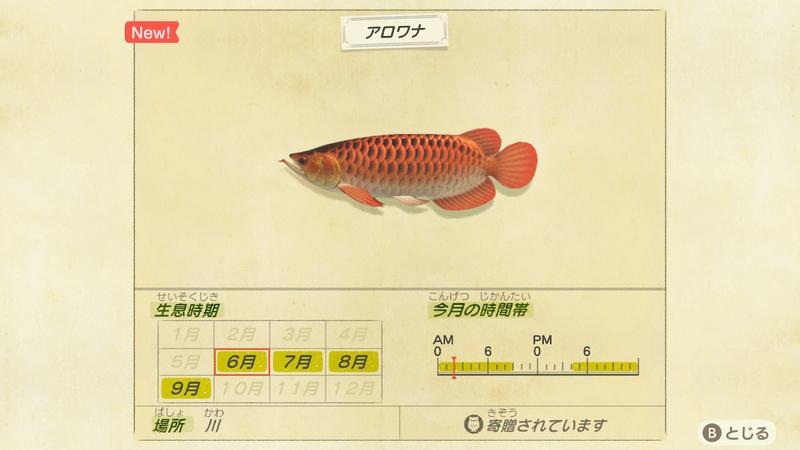 f:id:hakusai_games:20200602143822j:plain