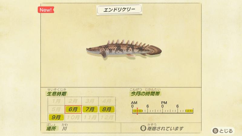 f:id:hakusai_games:20200602143833j:plain
