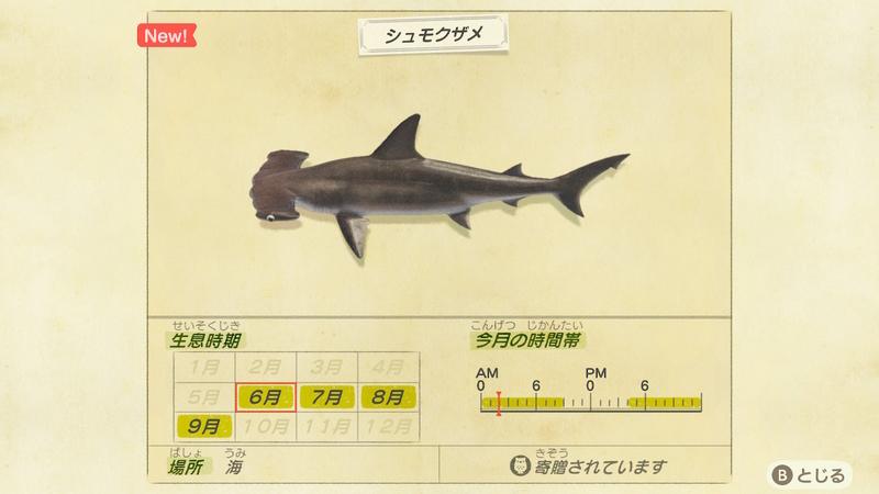 f:id:hakusai_games:20200602143844j:plain