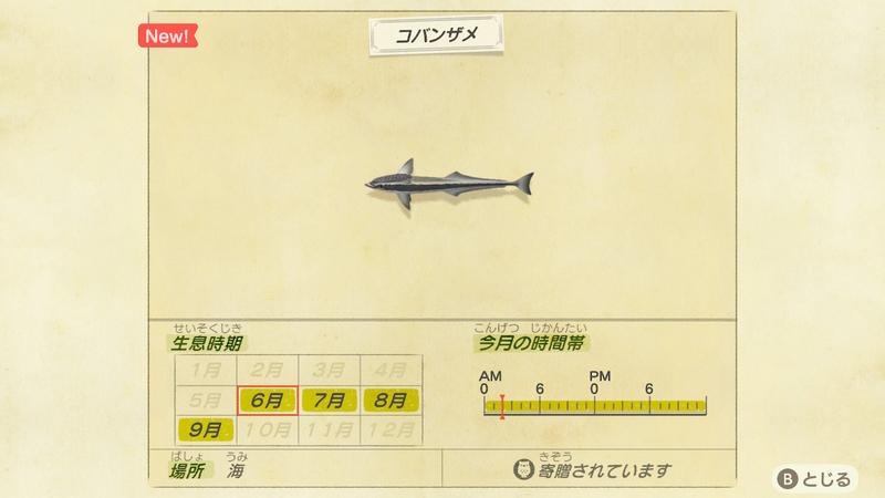 f:id:hakusai_games:20200602143850j:plain