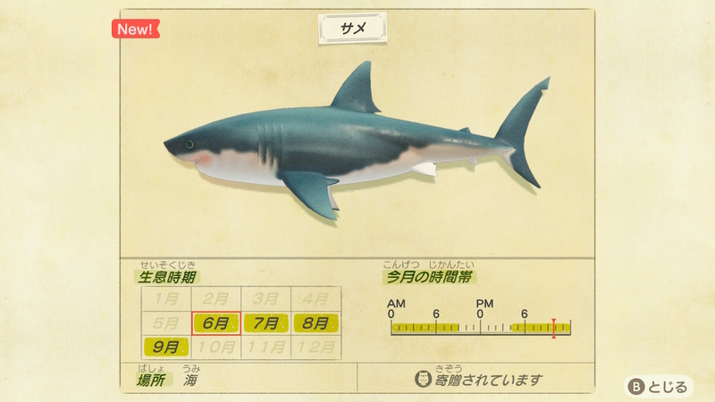 f:id:hakusai_games:20200602143944j:plain