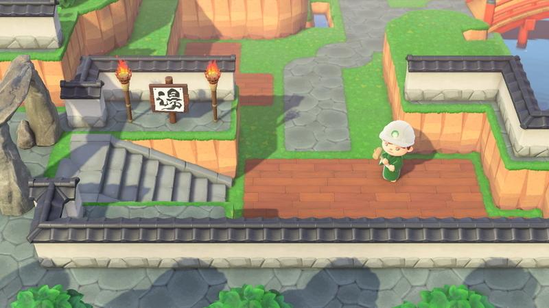 f:id:hakusai_games:20200608141745j:plain