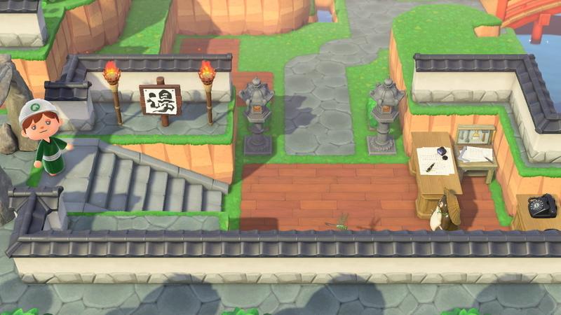 f:id:hakusai_games:20200608154449j:plain