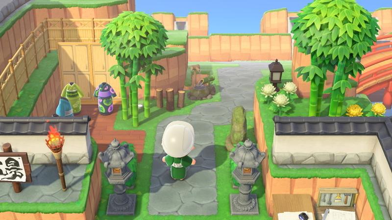 f:id:hakusai_games:20200608161151j:plain