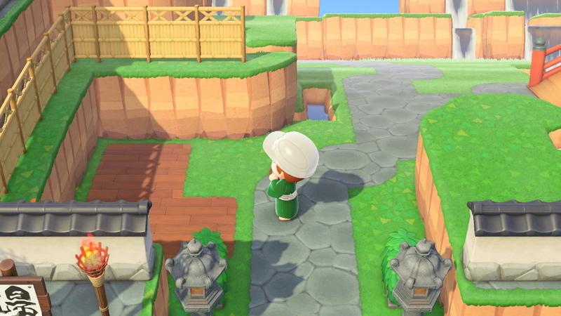 f:id:hakusai_games:20200608161205j:plain