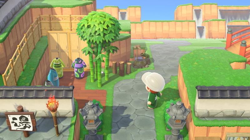 f:id:hakusai_games:20200608161211j:plain