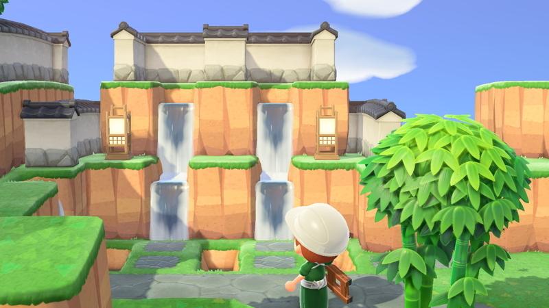 f:id:hakusai_games:20200608163627j:plain