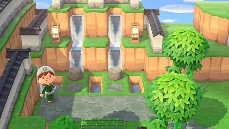 f:id:hakusai_games:20200608163632j:plain