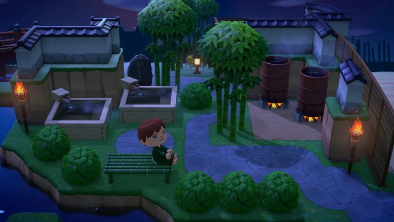 f:id:hakusai_games:20200608180227j:plain