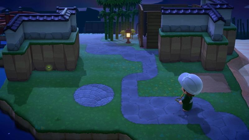 f:id:hakusai_games:20200608180239j:plain