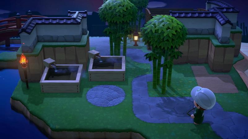 f:id:hakusai_games:20200608180249j:plain