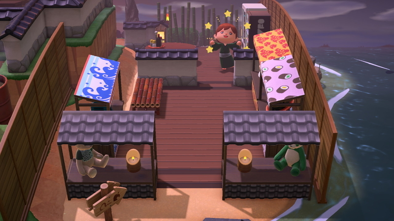 f:id:hakusai_games:20200608182514j:plain