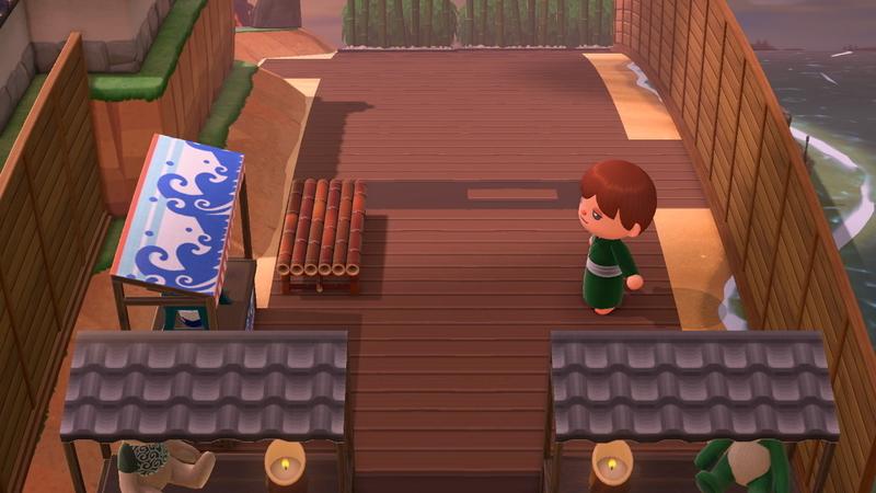 f:id:hakusai_games:20200608182541j:plain