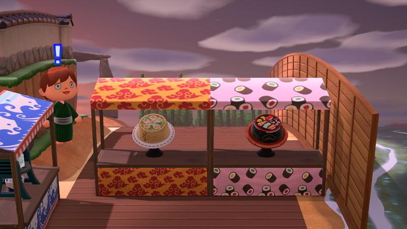 f:id:hakusai_games:20200608182547j:plain