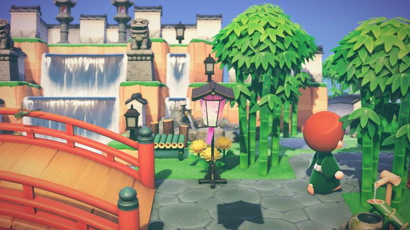 f:id:hakusai_games:20200609005615j:plain