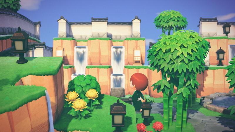 f:id:hakusai_games:20200609005634j:plain