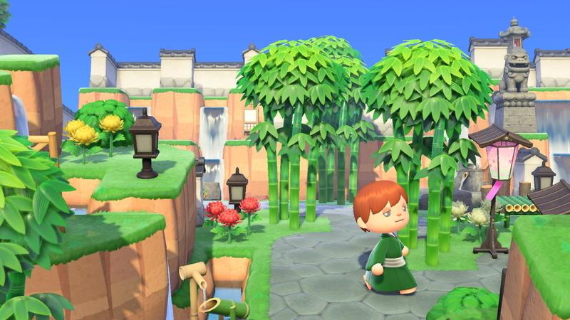 f:id:hakusai_games:20200609005640j:plain