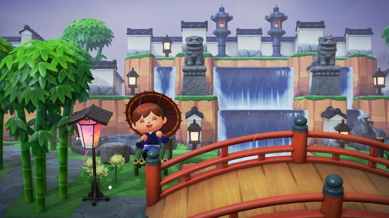 f:id:hakusai_games:20200616174926j:plain