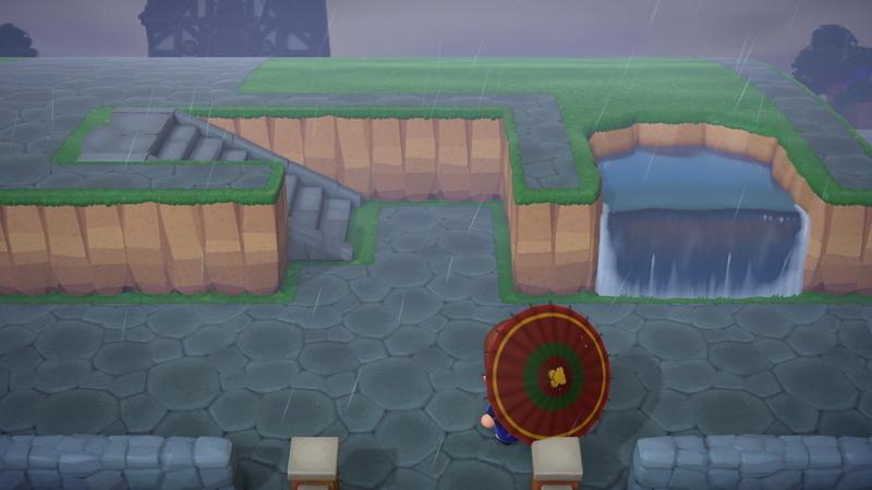 f:id:hakusai_games:20200616174941j:plain