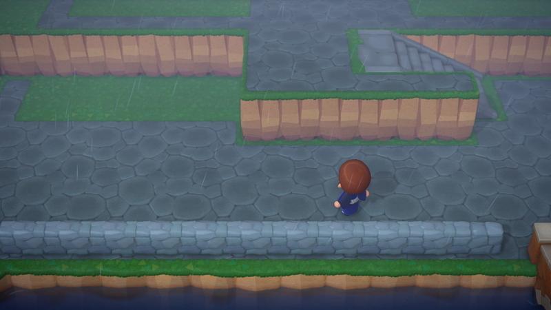 f:id:hakusai_games:20200616174955j:plain