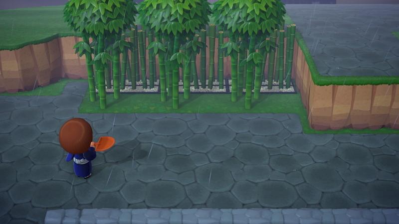 f:id:hakusai_games:20200616175011j:plain