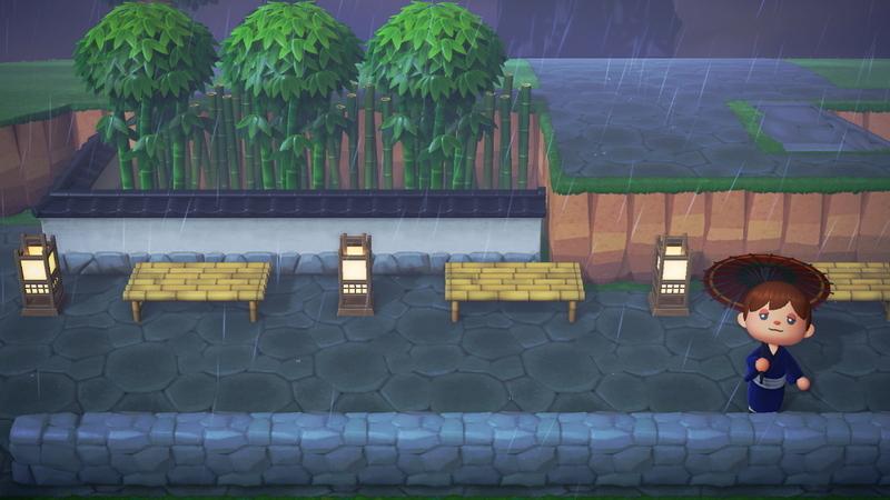 f:id:hakusai_games:20200616175026j:plain