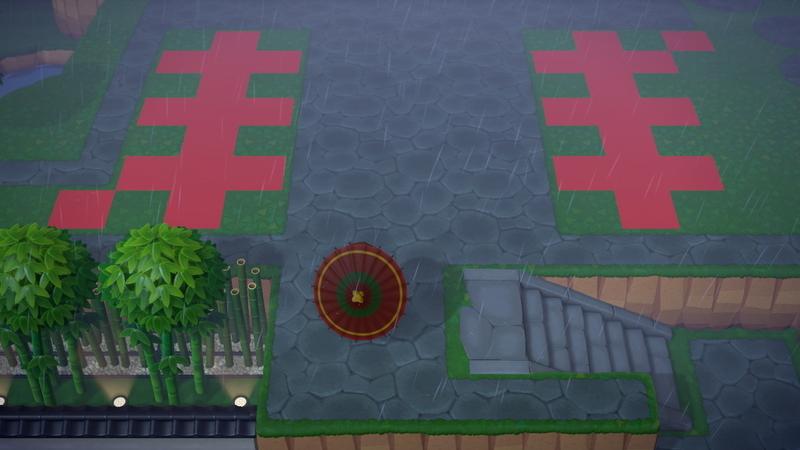 f:id:hakusai_games:20200616175036j:plain
